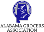 Alabama Grocery Association