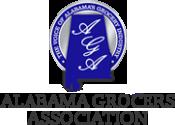 Alabama Grocery Association