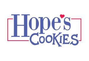 Hope's Cookies