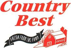 Country Best