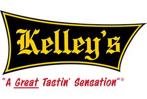 Kelley's