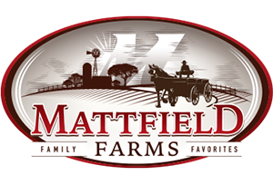 Mattfield Farms