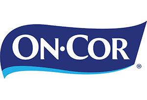 On-Cor Frozen Foods