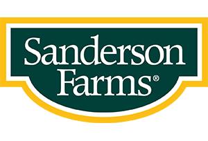 Sanderson Farm