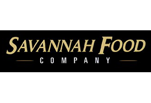 Savannah Foods