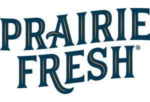 Seaboard Prarie Fresh