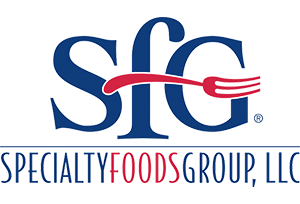 Specialty Food Group