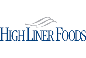 High Liner Foods