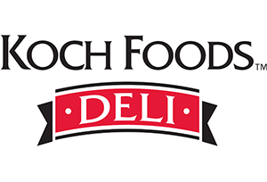 Koch Foods Deli