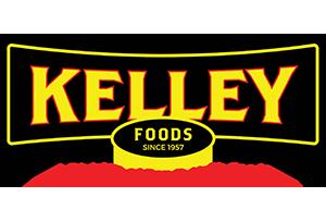 Kelley Foods